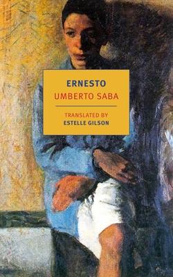 Ernesto Cover