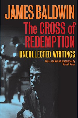 The Cross of Redemption: Uncollected Writings Cover Image