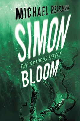 Simon Bloom: The Octopus Effect Cover Image