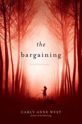 The Bargaining Cover Image