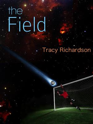 Cover for The Field