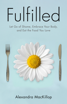 Cover for Fulfilled