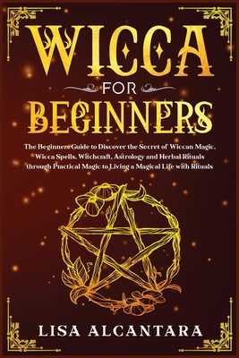Wicca Astrology
