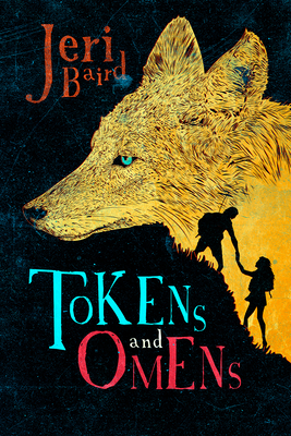 Tokens and Omens Cover