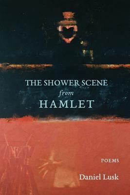 The Shower Scene from Hamlet Cover Image