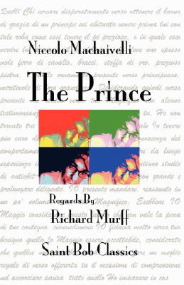 an analysis of the cornerstone of modern political philosophy in the prince by niccolo machiavelli Machiavelli: the father of modern political science he introduces the modern political theory niccolo machiavelli and political philosophy niccolo.