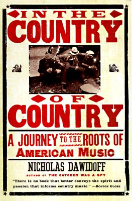 In the Country of Country Cover