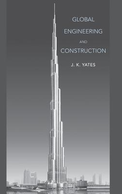Global Engineering and Construction Cover Image