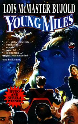 Young Miles Cover