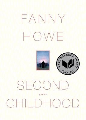 Second Childhood Cover Image