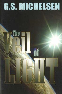 The Veil of Light Cover