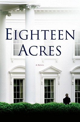 Eighteen Acres Cover