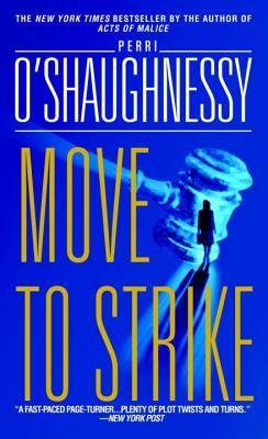 Move to Strike Cover