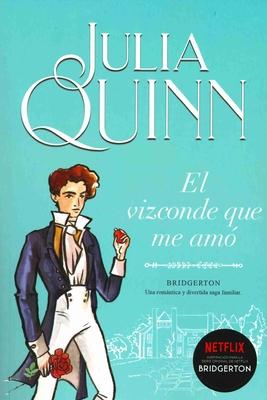 El Vizconde Que Me Amo Cover Image