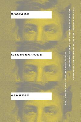 Illuminations Cover Image