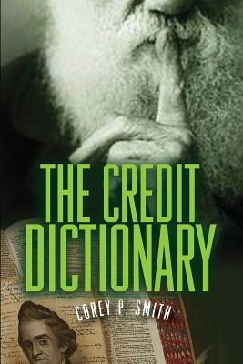The Credit Dictionary Cover Image