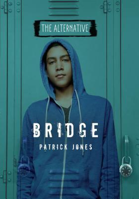 Bridge Cover