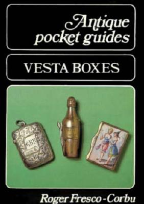 Vesta Boxes P Cover Image