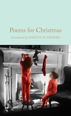 Poems for Christmas (Poems for Every Occasion) Cover Image