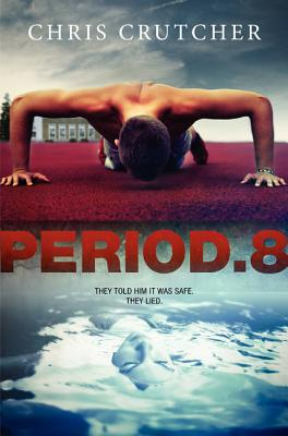 Period 8 Cover Image
