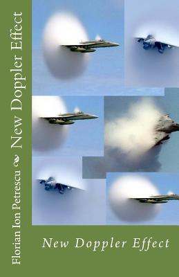 New Doppler Effect Cover Image