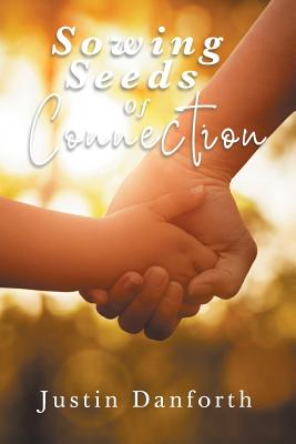 Sowing Seeds of Connection Cover Image