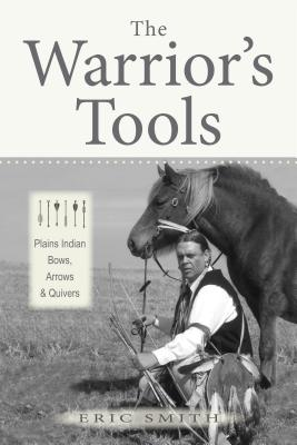 The Warrior's Tools