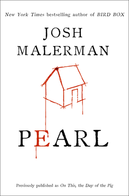 Pearl Cover Image
