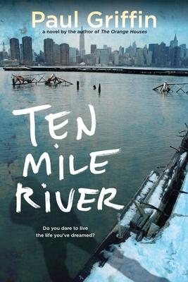Ten Mile River Cover Image