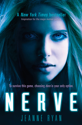 Nerve Cover Image