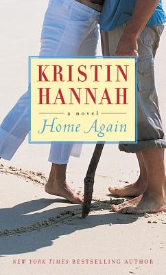 Cover for Home Again
