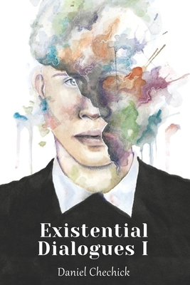 Existential Dialogues Cover Image