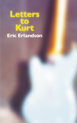 Letters to Kurt Cover