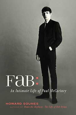 Fab Cover