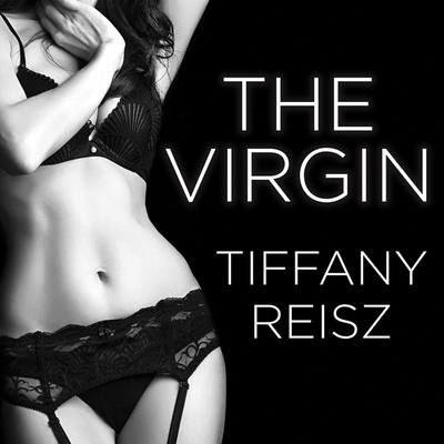 The Virgin Cover Image