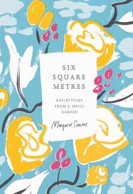 Cover for Six Square Metres