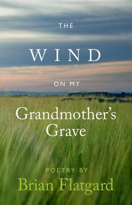 The Wind on My Grandmother's Grave Cover Image