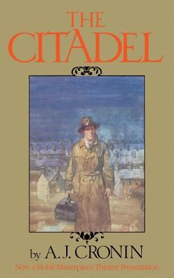 The Citadel Cover Image