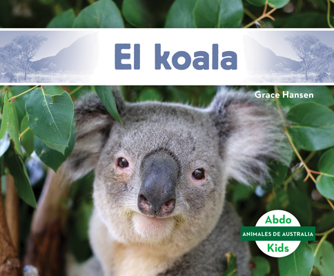 El Koala (Koala ) Cover Image