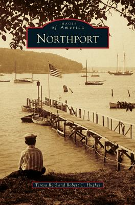 Northport Cover Image