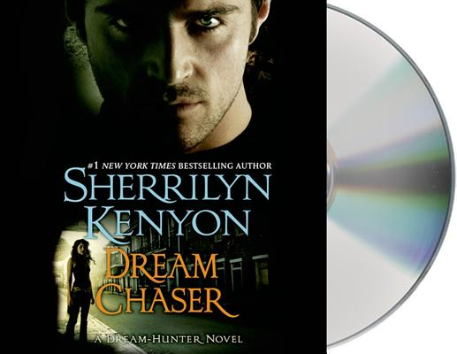 Dream Chaser Dream Hunter Novels 2 Cd Audio Sundial Books
