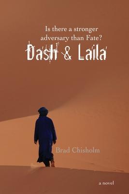 Dash & Laila Cover Image