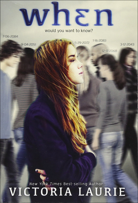 When (Previously Published as Death Date) Cover Image