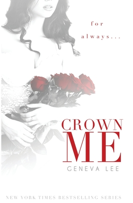 Crown Me Cover Image