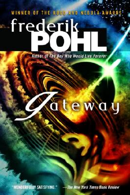 Cover for Gateway