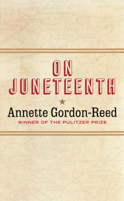 On Juneteenth Cover Image