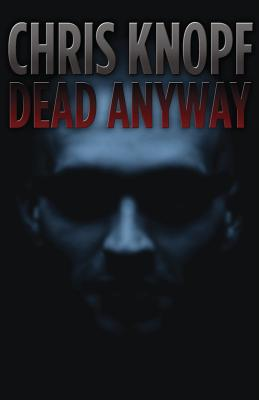 Dead Anyway Cover