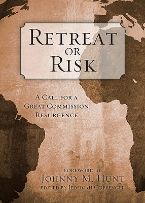 Retreat or Risk Cover
