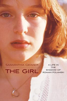 The Girl Cover