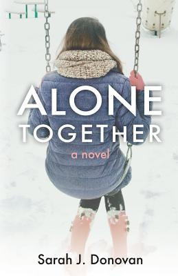 Alone Together Cover Image